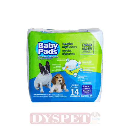dyspet_baby_pads14