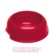 dyspet_comedero_party_ferplast