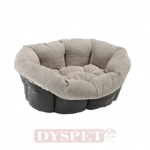 dyspet_sofa_ferplast