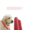 dyspet_cepillo_ferplast