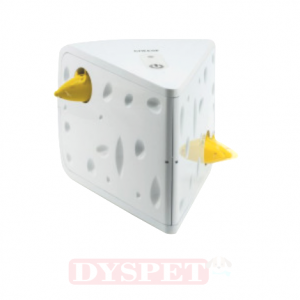 dyspet_cheese_petsafe