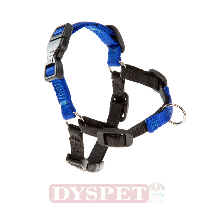 dyspet_pechera_coach_ferplast
