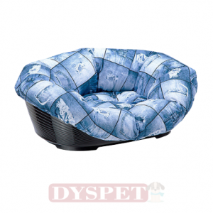 dyspet_sofa_jean_ferplast