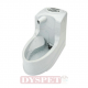 dyspet_fuente_drinkwell