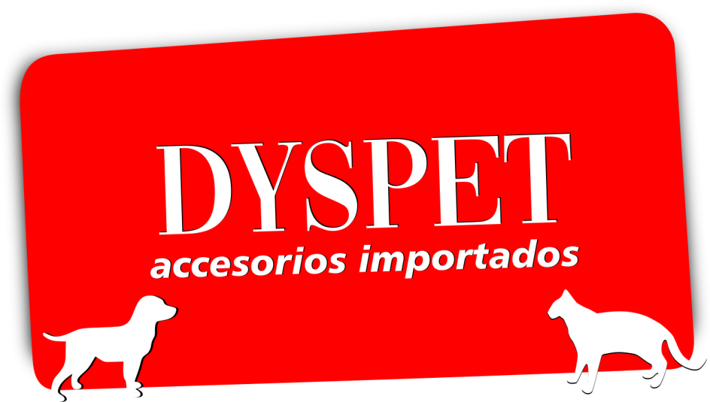 DYSPET Colombia SAS